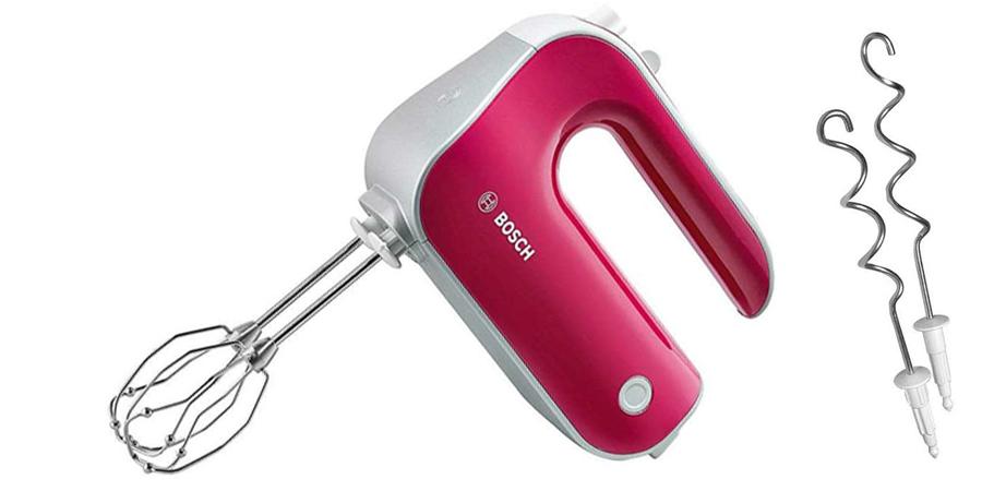 Bosch MFQ 40304
