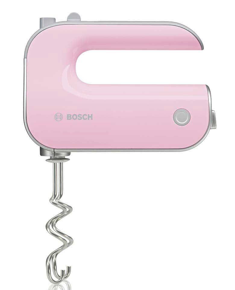 batidora Bosch MFQ 40304 economica