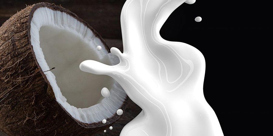 como hacer crema de leche
